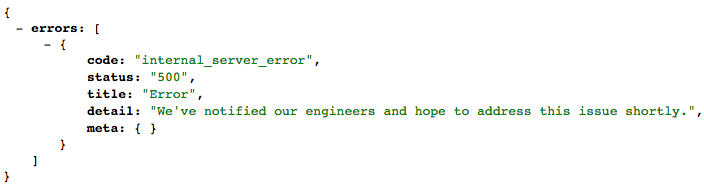 error_payload