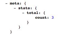 meta_total_count
